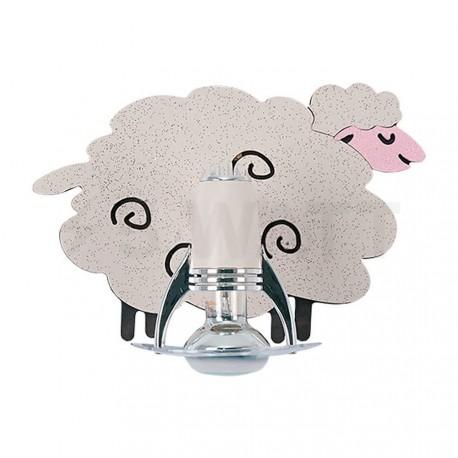 Бра NOWODVORSKI Sheep 4072 - купить