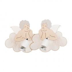 Настенный светильник NOWODVORSKI Angels 6891