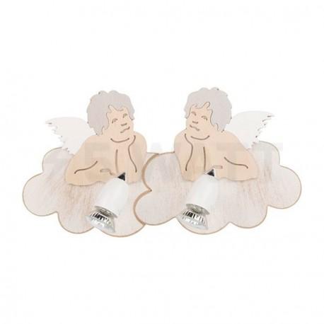 Настінний світильник NOWODVORSKI Angels 6891 - придбати