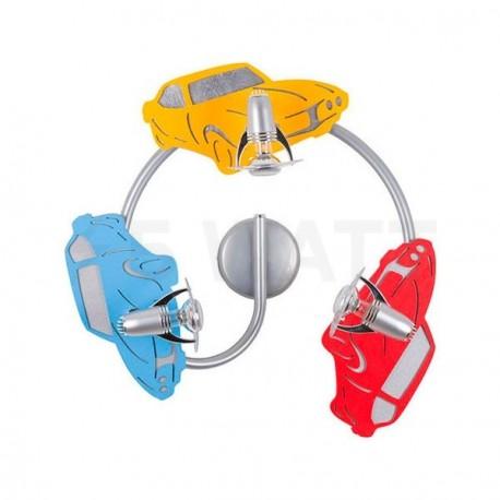 Настенный светильник NOWODVORSKI Auto 4055 (4055)