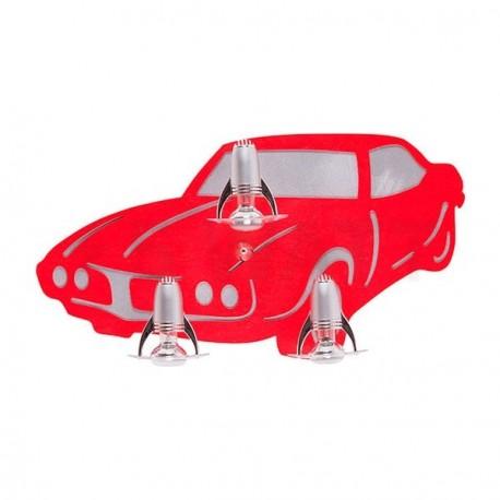 Настенный светильник NOWODVORSKI Auto 4056 - купить