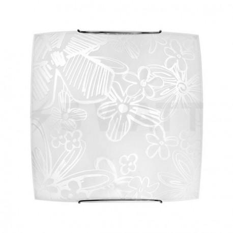 Настенный светильник NOWODVORSKI Blush 5593 - купить