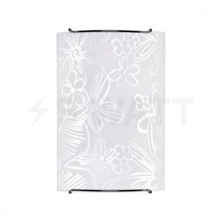 Настенный светильник NOWODVORSKI Blush 5697 - купить