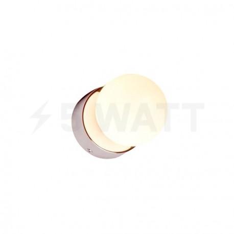 Настінний світильник NOWODVORSKI Brazos 6948 - придбати