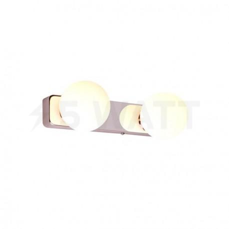 Настінний світильник NOWODVORSKI Brazos 6950 - придбати