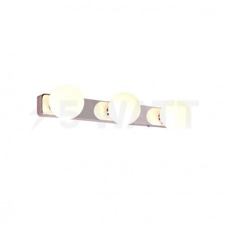 Настінний світильник NOWODVORSKI Brazos 6951 - придбати