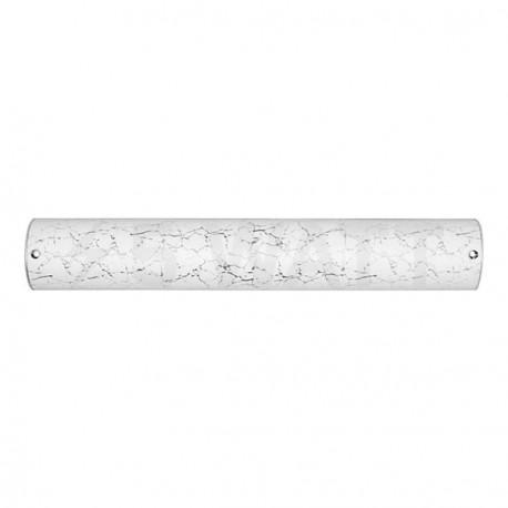 Настінний світильник NOWODVORSKI Canalina Cracks 3504 - придбати