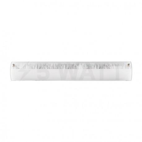 Настенный светильник NOWODVORSKI Canalina Zebra 1158 - купить