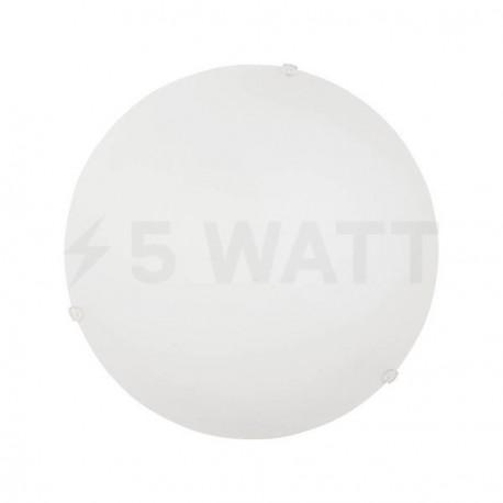 Настінний світильник NOWODVORSKI Classic 3908 - придбати