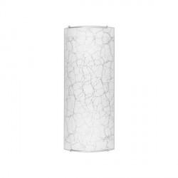 Настенный светильник NOWODVORSKI Cracks 1118 (1118)