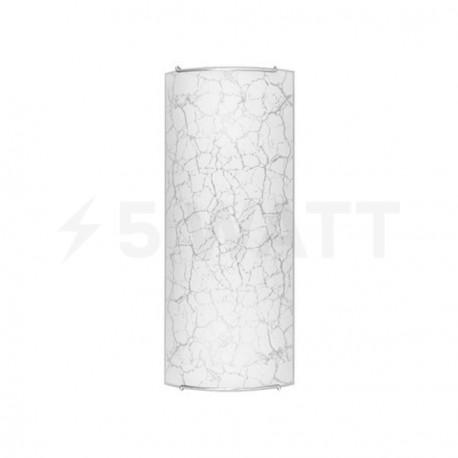Настінний світильник NOWODVORSKI Cracks 1118 - придбати