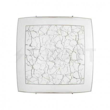 Настінний світильник NOWODVORSKI Cracks 1123 - придбати