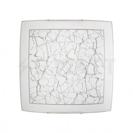Настенный светильник NOWODVORSKI Cracks 1124 - купить