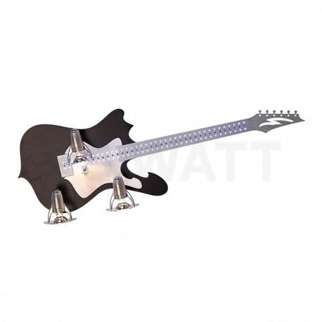 Настенный светильник NOWODVORSKI Gitarra Led 4326