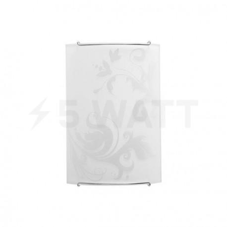 Настінний світильник NOWODVORSKI Ivy 3723 (3723) - придбати