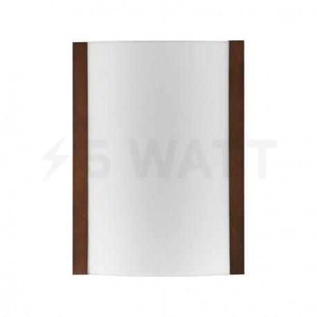 Настінний світильник NOWODVORSKI Klik Wenge 2921 - придбати