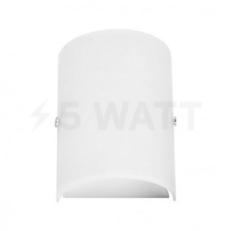 Настенный светильник NOWODVORSKI Pure 5246 (5246) - купить
