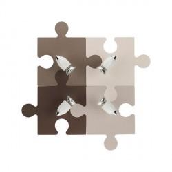 Настенный светильник NOWODVORSKI Puzzle 6382