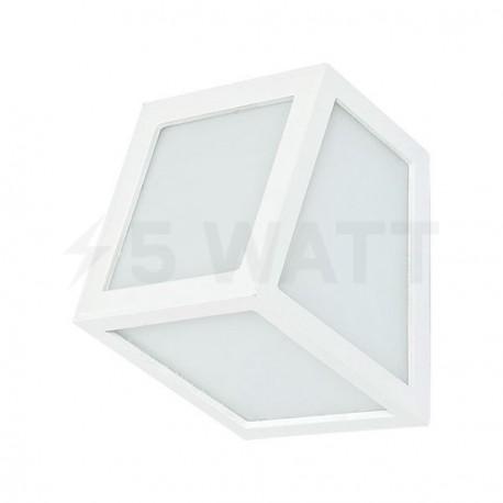 Настенный светильник NOWODVORSKI Ver White 5330 - купить