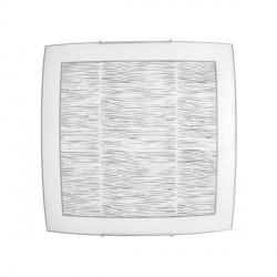 Настенный светильник NOWODVORSKI Zebra 1116