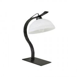 Настольная лампа NOWODVORSKI Lira 407 (407)
