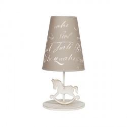 Настольная лампа NOWODVORSKI Pony 6377 (6377)