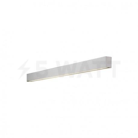 Подсветка NOWODVORSKI Straight Wall Led White 9612 - купить