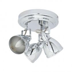 Потолочный светильник NOWODVORSKI Thelon 5661 (5661)