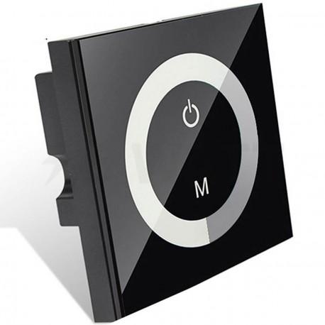 Диммер OEM 8A-Touch-B черный - купить