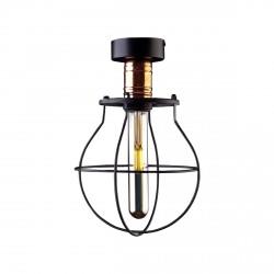 Потолочный светильник NOWODVORSKI Manufacture 9741 (9741)