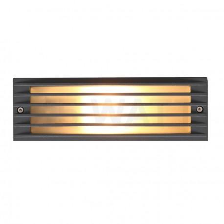 Уличный светильник NOWODVORSKI Assam 4453 - купить
