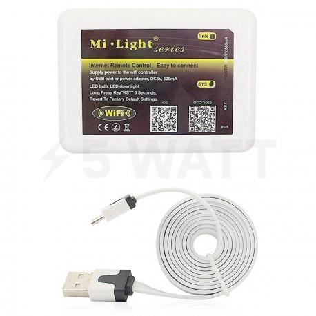 Контролер OEM Mi-light wifi - недорого