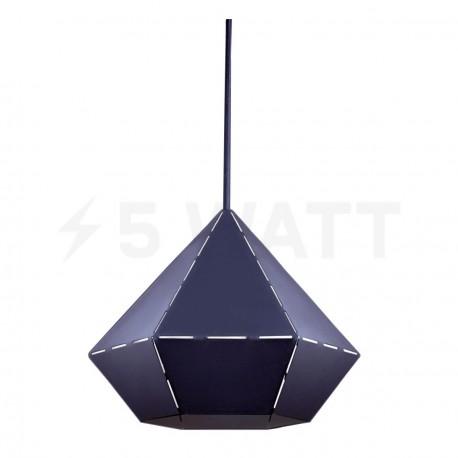 Люстра NOWODVORSKI Diamond Black 6344 - купить