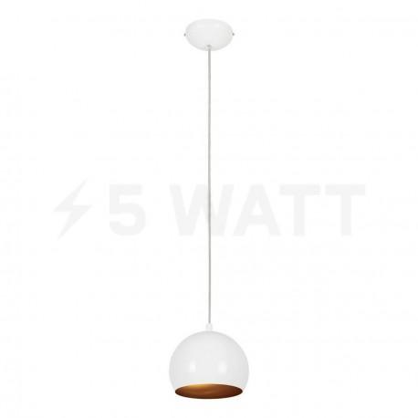 Люстра NOWODVORSKI Ball White-Gold 6602 - купить