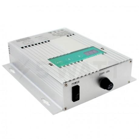 Контролер RGB 220B 2000W-Touch DMX - в Україні