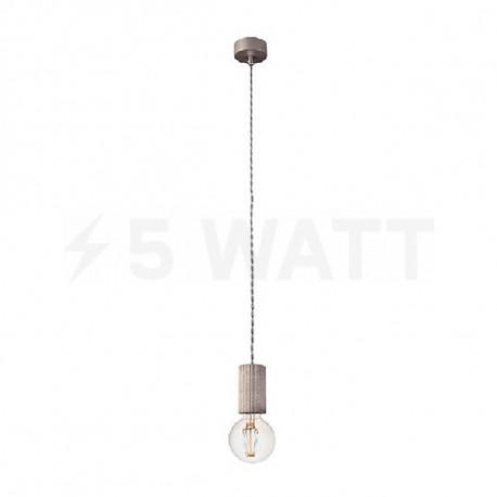 Люстра NOWODVORSKI Tulum Concrete 9692 - купить