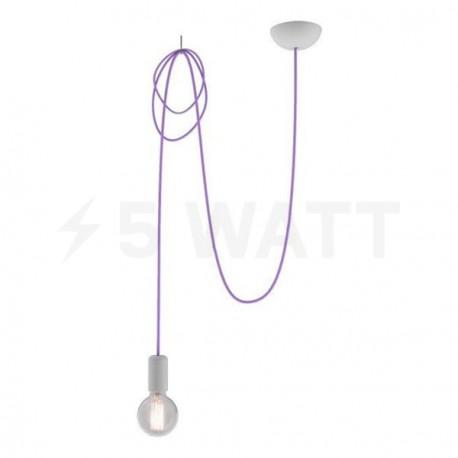 Люстра NOWODVORSKI Spider Violet 6938 (6938) - придбати