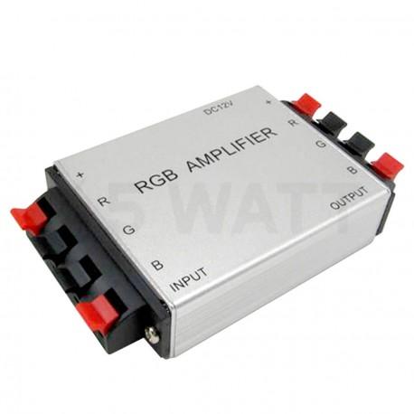 Усилитель RGB OEM AMP18А m - купить