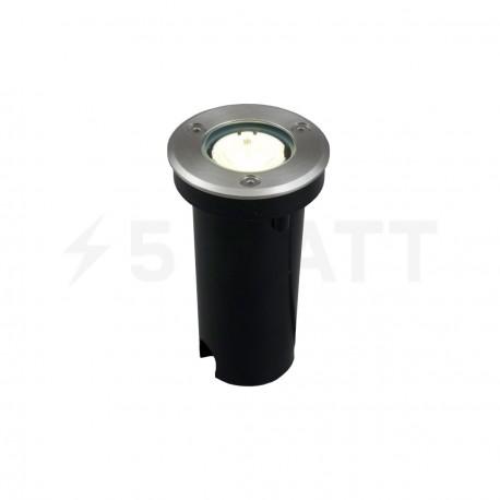 Уличный светильник NOWODVORSKI Mon 4454