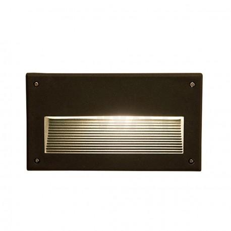 Уличный светильник NOWODVORSKI Basalt Graphit 3412 - купить