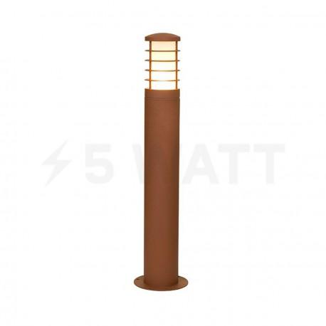 Уличный светильник NOWODVORSKI Horn 4906 - купить