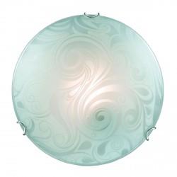 Настінний светильник BLITZ 2920-21 (2920-21)