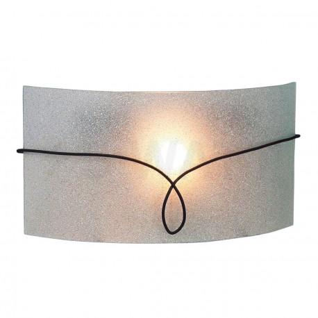Настенный светильник BLITZ 2929-