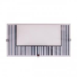 Настенный светильник BLITZ 8770-11
