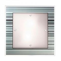 Настенный светильник BLITZ 8774-12