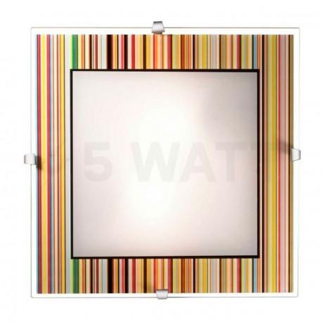 Настенный светильник BLITZ 8775-12