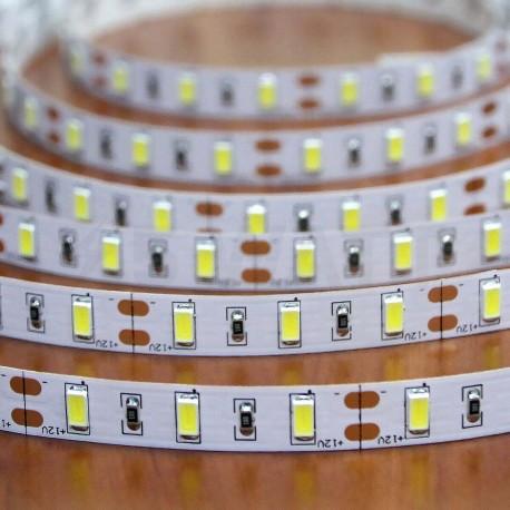 Світлодіодна стрічка B-LED 5630-60 W Premium біла, негерметична, 1м - ціна