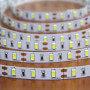 Світлодіодна стрічка B-LED 5630-60 W IP20 біла, негерметична, 1м - ціна