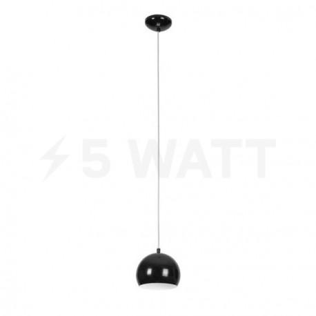 Люстра NOWODVORSKI Ball Black-White 6583 - придбати