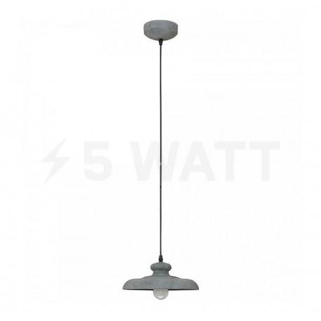 Люстра NOWODVORSKI Concrete 5072 - купить